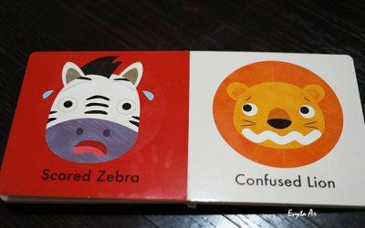 Mengenal Ragam Jenis dan Bentuk Buku Anak agar Membaca Lebih Menyenangkan